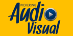Pickering Audio Visual